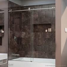 charming bathtub doors menards 14 ove decors sydney in cool bathtub small size