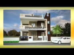 Small Picture house design best of jan 2017 YouTube