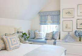 Blue Bedroom Pictures Photos And Video Wylielauderhouse Com