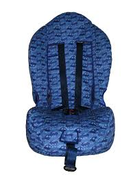 kids car seat covers if the original