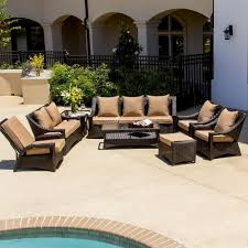 patio furniture covers home. Deep Seating Furniture Covers Plain On And Awesome Patio Home