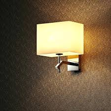 lighting for home decoration. Fancy Lights For Home Decoration Factory Wholesale Iron Material Fabric Shade Wall Lamp . Lighting T