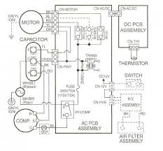 wiring diagram installation and service manuals for heating heat heat pump thermostat wiring diagram at Heating Wiring Diagram