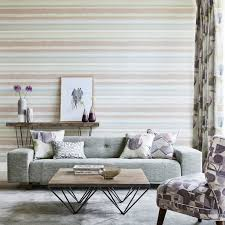 2018 wallpaper trends