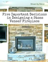 rock fireplace ideas faux stone for facade surround painting rustic faux fireplace rock cover stacked stone pictures painting