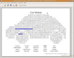 Download Free Word Search Creator For Linux Word Search Creator For