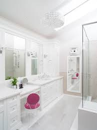 white bathroom designs. white bathroom designs with goodly cabinets ideas pictures remodel and style m