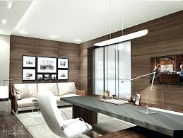 Modern Office Ideas Modern Home Office Ideas Decorating www