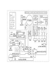 haier dehumidifier wiring diagram wiring diagram libraries haier dehumidifier wiring diagram auto electrical wiring diagramwiring diagram for a dehumidafier