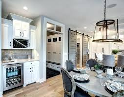 office wet bar. Office Wet Bar. Fine Kitchen Layout With Bar In Dining Area