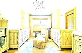 bedrooms ideas for teenage girl of london time out designs small spaces baby nursery area rugs