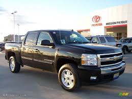 Excellent 2009 Chevy Silverado About on cars Design Ideas with HD ...