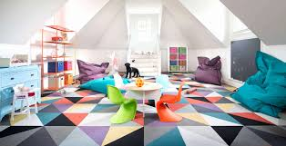 thomas the train bedroom decor bedroom wall decor ideas lovely living room