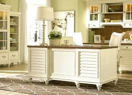 white wood office furniture. full image for home office furniture white wood makeover part 1 the rustic pig