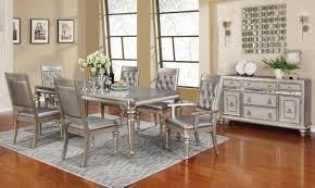 formal dining room sets. Danette Formal Dining Room Set Sets P