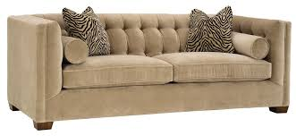 Plain Most Comfortable Couch In The World Best Sofas For Different Lifestyles And Inspiration Decorating