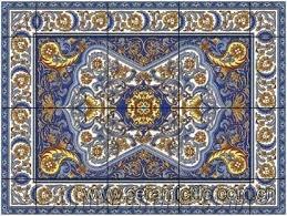 ceramic tile art patterns. Unique Ceramic Art Floor Tile Pattern Ceramic Wall Patterns Throughout A