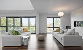 living room looks for less. view in gallery stylish room looks both organized and whimsical living for less i