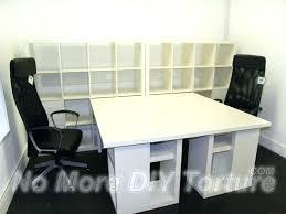 ikea furniture desks. Computer Desk Ikea Usa Desks At Furniture Shelving Unit Standing Chair Amazon