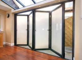 door blinds. Bi Folding Door Blinds Runcorn Liverpool