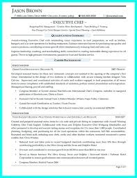 Cook Resume Sample Pdf Does My Shirts Essay Questions Of Computer