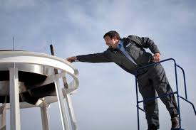 u s department of defense photo essay u s army staff sgt salvatore giunta medal of honor recipient lights the olympic