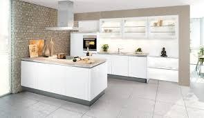 Wohnzimmer Mit Offener Küche Ideen Sie Müssen Sehen