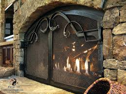arched glass fireplace doors. Carolina Arch Fireplace Glass Door Doors Arched Top Zoom Read .