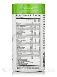 kids one chewable multivitamin minerals fruit punch flavor 90 tablets