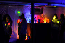party basement ideas. Beautiful Party Basement Decorating Ideas See More And Man Cave Here Intended Party