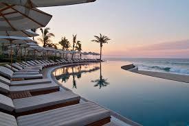 beautiful reflection infinity pool 25 Stunning Infinity Pools Around the  World
