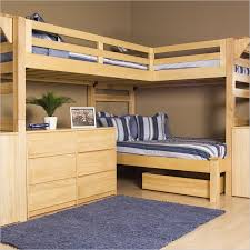 queen size bunk beds for adults.  Size Strong Bunk Beds For Adults In Queen Size A