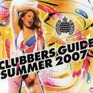 Clubbers Guide