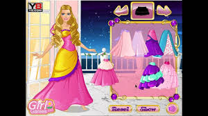 princess barbie game y8 best funny games by pakang you