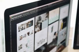 Bespoke Web Design Company 40 Top Web Design Companies In 2019 Techreviewer Co