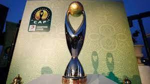 بسبب المغرب: الكاف يوافق على تأجيل دوري أبطال أفريقيا والكونفدرالية