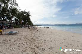 La Carmela de Boracay Review: What To REALLY Expect If You Stay