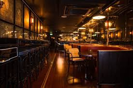 lighting for a bar. Swift: The Three Most Important Things In A Bar Are Lighting, Music And  Heating Lighting For G