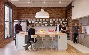 office kitchen. Office Kitchenette Design. Airbnb Kitchen \\u201c Design F