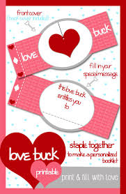 Thoughtful Diy Valentines Day Gifts For Him
