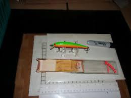 Color C Lector Chart Details About Vintage Rare Bomber Long A 15a Color C Lector Green Orange Rare Screwtail