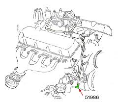wiring diagram 1995 isuzu trooper wiring discover your wiring efi fuel pressure regulator diagram 2000 isuzu rodeo fuel pump wiring
