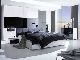 ▻ bedroom sets  stylish contemporary king bedroom sets on home