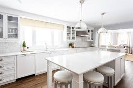 interior surprising ideas island with bar stools white kitchen gray barstools better impressive 7