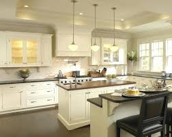 off white kitchen cabinets with glass doors cabinet door wonderful in clean shade interior design chandelier