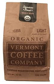 It acquired the urban accents® brand of spice mixes, seasonings, sauces. Vermont Coffee Company Organic Whole Bean Dark Roast Decaf Coffee 16 Oz Bag Grocery Gourmet Food Amazon Com