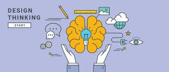 Design Thinking Cours Design Thinking