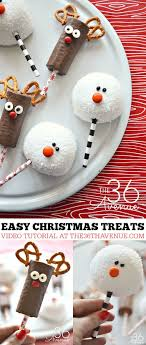 For Christmas Best 20 Christmas Things Ideas On Pinterest Homemade Xmas