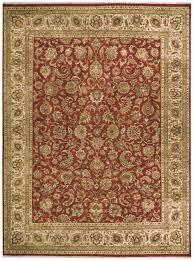 oriental rug texture. Jagapatti_Yezd_Tomato_Cream.jpg Oriental Rug Texture
