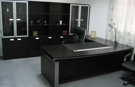 office designcom. Office Decoration Medium Size Simple Com Home Fice Modern Commercial Design Layout . Small Designcom Q